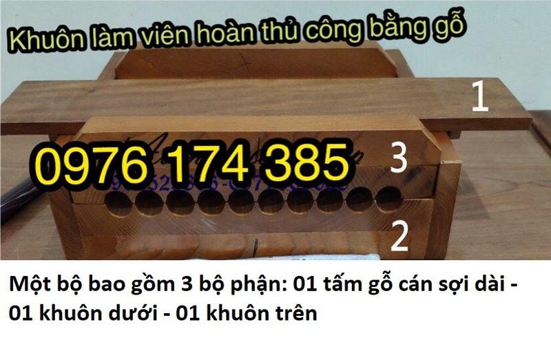 9ZvcMe_simg_d0daf0_800x1200_max.jpg